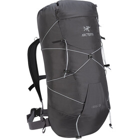 Arc'teryx Cierzo 28 Backpack Janus